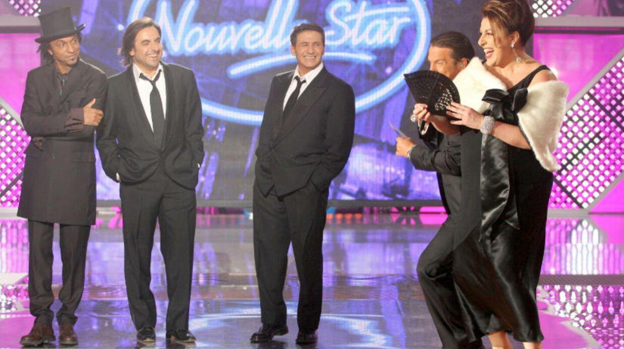 Nouvelle Star reviendra sur Direct 8 fin 2012 ou début 2013