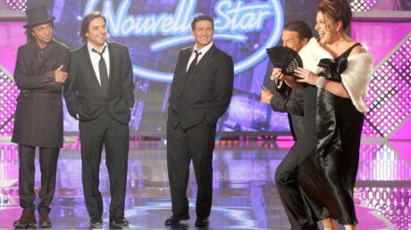 nouvelle-star-reviendra-sur-direct-8-fin-2012-ou-debut-2013