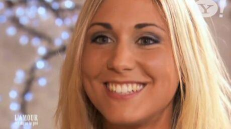 L'amour est dans le pré: Karine Lemarchand défend Justine