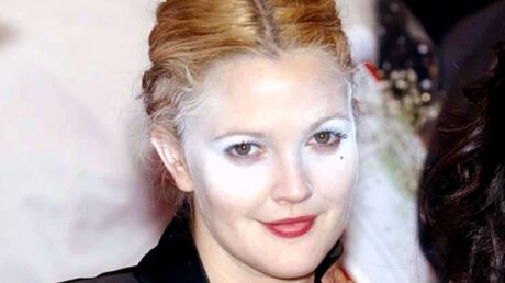 DIAPO Les pires erreurs de maquillage des stars