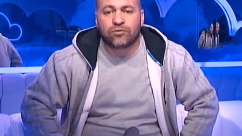 Abdel Sellou viré de Secret Story 8: il avoue avoir frappé Vivian