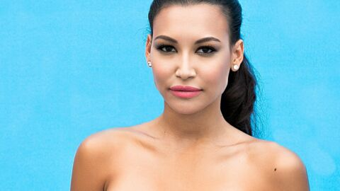 Naya Rivera (Glee): son mariage (ultra) surprise après trois mois de liaison
