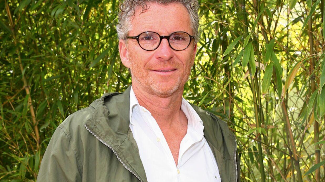 Koh-Lanta: Denis Brogniart répond aux accusations de trucage