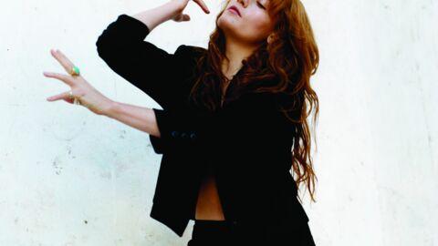 Les albums de la semaine: Florence + The Machine, The Rolling Stones, Hindi Zahra