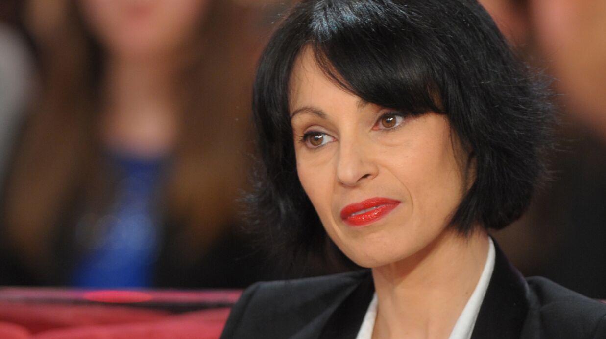 Marie-Claude Pietragalla a proposé 200 000 € à une mairie pour ne pas être expulsée