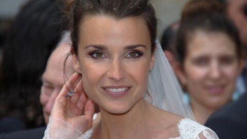 DIAPO Le cinéma français réuni au mariage de Céline Bosquet et Thomas Langmann