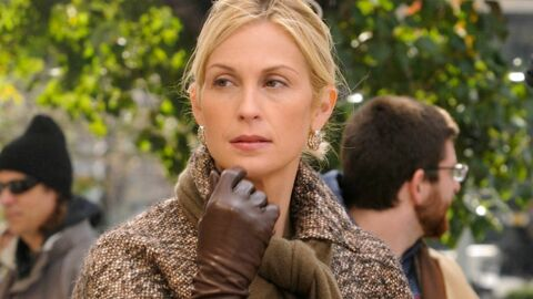 Kelly Rutherford (Melrose Place, Gossip Girl) se déclare en faillite personnelle
