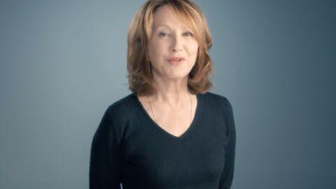 VIDEO Fred Testot, Marina Foïs et Natalie Baye se mobilisent pour le don d'organes