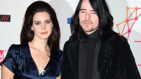 Lana Del Rey a rompu ses fiançailles