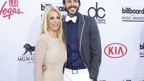 Britney Spears: son ex Charlie Ebersol lui fait une déclaration sur Instagram