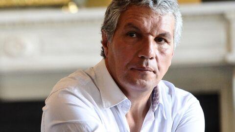 Rachid Arhab: l'ex-présentateur du JT de France 2 pointe au chômage