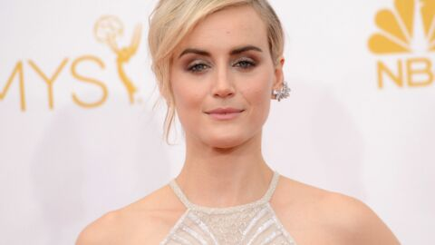 3 choses à savoir sur Taylor Schilling (Orange is the New Black)