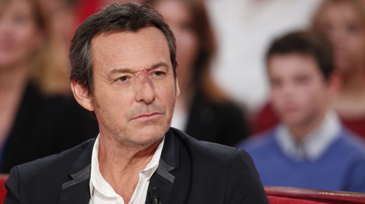 Pour Jean-Luc Reichmann, Arthur s'est planté avec son émission  parce qu'il a voulu copier Cyril Hanouna