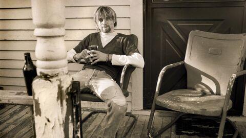 Nirvana: un fan achète deux chansons inédites sur Ebay