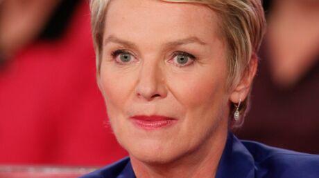veronique-robert-deces-d-une-deuxieme-journaliste-d-envoye-special-blessee-en-irak