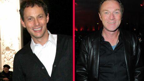 Marc-Olivier Fogiel remplacera Christophe Hondelatte sur RTL