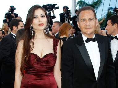 DIAPO Cannes : Yasmine Besson vole la vedette à Nicole Kidman