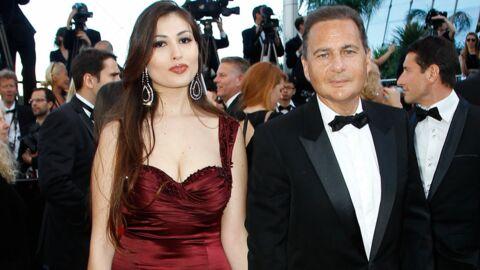 DIAPO Cannes: Yasmine Besson vole la vedette à Nicole Kidman