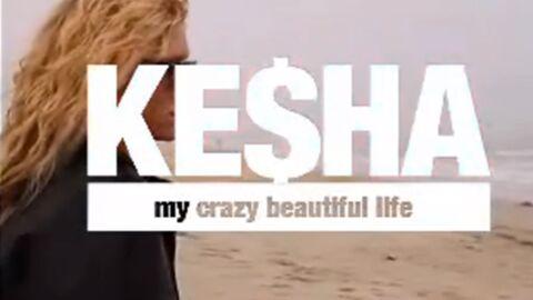 Une série documentaire sur Ke$ha débarque demain sur MTV France