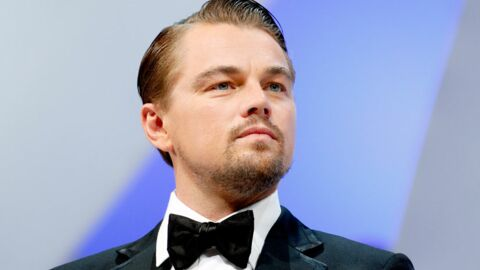 Un inconnu paye 1,2 million d'euros pour s'envoyer en l'air avec Leonardo DiCaprio