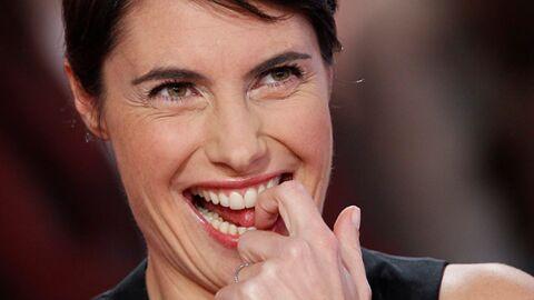 Festival de Cannes: Alessandra Sublet n'y comprend rien (et elle assume!)