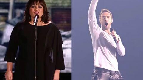 Eurovision 2015: Måns Zelmerlöw fait gagner la Suède, la France arrive 25e sur 27
