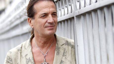 Francis Lalanne rejoint Fort Boyard en tant que personnage récurrent