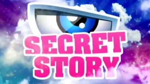 Secret Story: La saison 10 officiellement annoncée