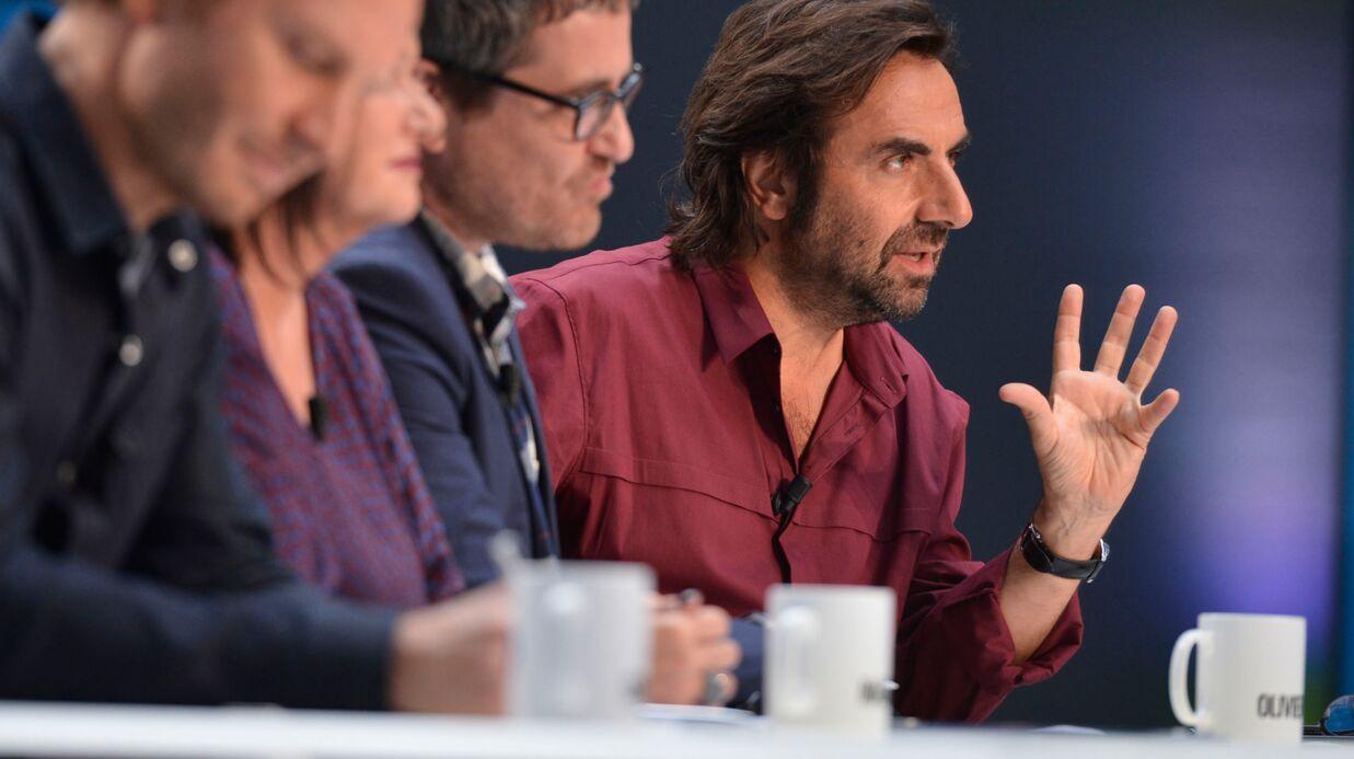 Nouvelle Star: André Manoukian renouvelé, mais le reste du jury pourrait changer