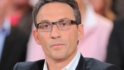 Tous ensemble: Julien Courbet se défend de s'enrichir sur le dos des familles