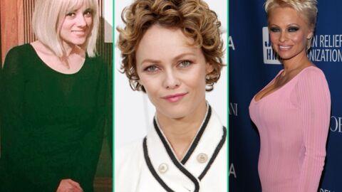 Chronique: Pamela, Vanessa et Alizée changent de style capillaire et font le buzz: et moi?