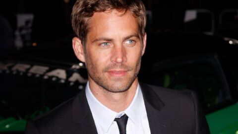 Fast & Furious 7 : Paul Walker sera recréé en images de synthèse