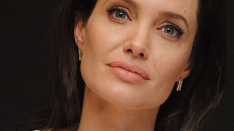 angelina-jolie-menacee-par-un-nouveau-cancer-elle-s-est-fait-retirer-les-ovaires