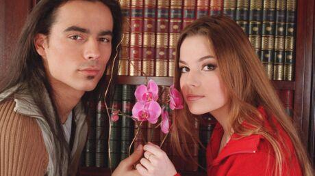 DIAPO Les 10 commandements, Roméo et Juliette… Découvrez les stars de comédies musicales aujourd'hui