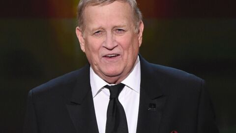 Mort de Ken Howard (Arabesque, Rambo, Melrose Place) à 71 ans