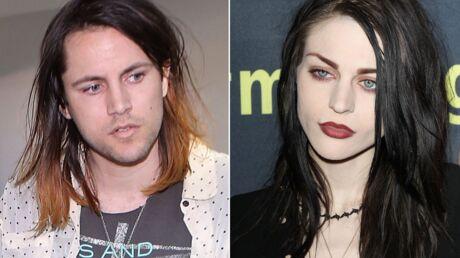 Frances Bean Cobain: à 23 ans, la fille de Courtney Love divorce