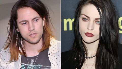 Frances Bean Cobain : à 23 ans, la fille de Courtney Love divorce