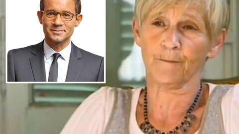 Jean-Luc Delarue: sa mère Maryse raconte les dernières années cauchemardesques de son fils