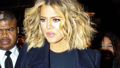 Khloé Kardashian: voilà ce qu'elle a tenté pour essayer de sauver son mariage avec Lamar Odom