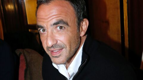 Retrouvez Nikos Aliagas  au cinéma le 30 mars dans Mariage à la grecque 2