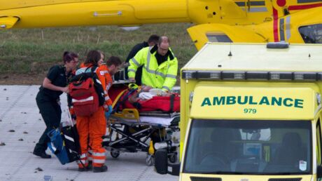 photos-le-prince-william-en-pleine-mission-de-secours-avec-son-helicoptere
