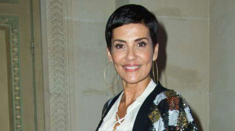 Cristina Cordula: son recadrage après les révélations sur le prix de sa coupe de cheveux