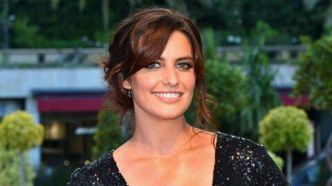 PHOTO Laëtitia Milot opérée: la comédienne est sortie de l'hôpital