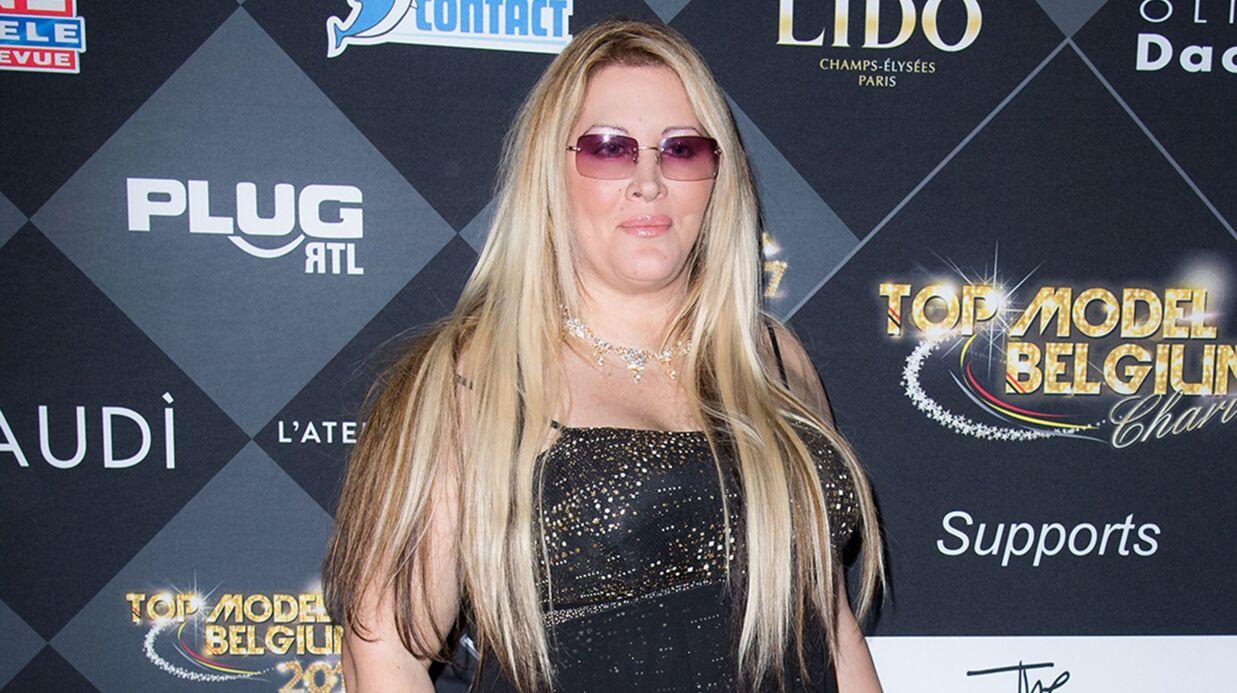 Loana confirme: elle est en couple avec Phil Storm, un ex-candidat de Mister France