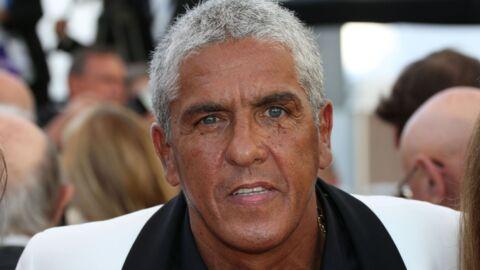 Samy Naceri: 800 euros d'amende pour avoir brisé une vitre de voiture en se bagarrant