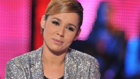 Chimène Badi ne s'imagine pas avoir des enfants