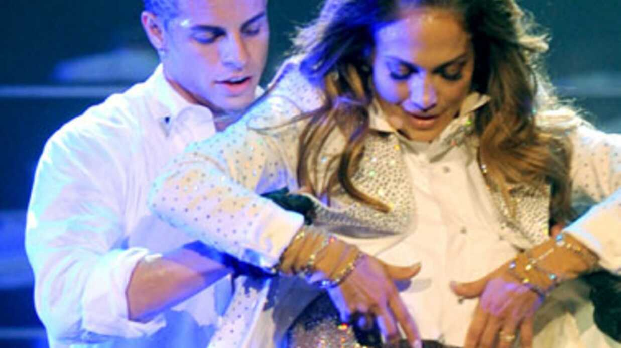 Jennifer Lopez: son nouveau petit ami risque la prison