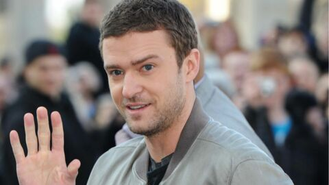 Justin Timberlake prêt à se marier avec Jessica Biel?