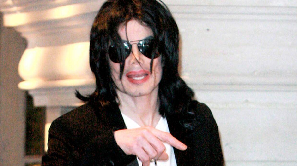 Dr Murray: 100 millions de dollars aux enfants de Michael Jackson?