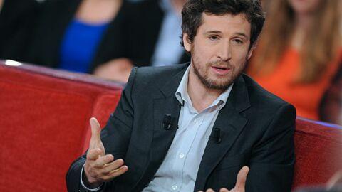 Guillaume Canet stoppe la rumeur